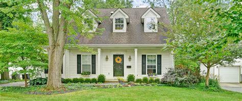 4 bedroom houses for rent in columbus ohio 100 4 bedroom houses for rent in columbus ohio new