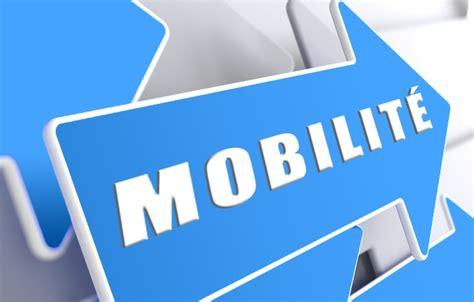 recommandations de mobilit 233 en centre ville 201 volution carolo
