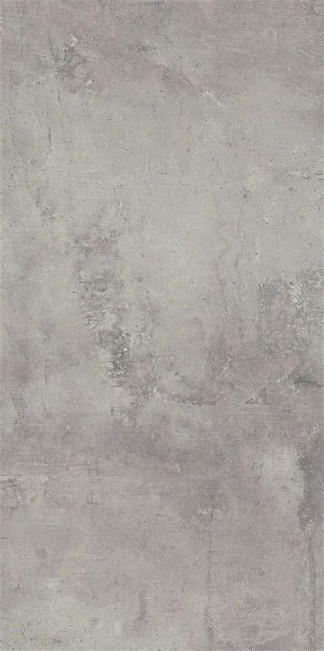 Best 20  Concrete texture ideas on Pinterest   Concrete