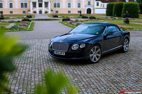 bentley phantom 100 bentley phantom coupe bentley continental gt