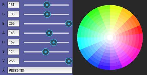 html color picker from image color picker kivy 1 11 0 dev0 documentation