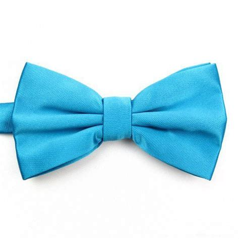 light blue bow tie light blue bow tie