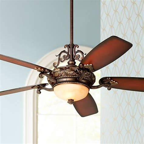 rose gold ceiling fan casa deville candelabra ceiling fan with remote 87534