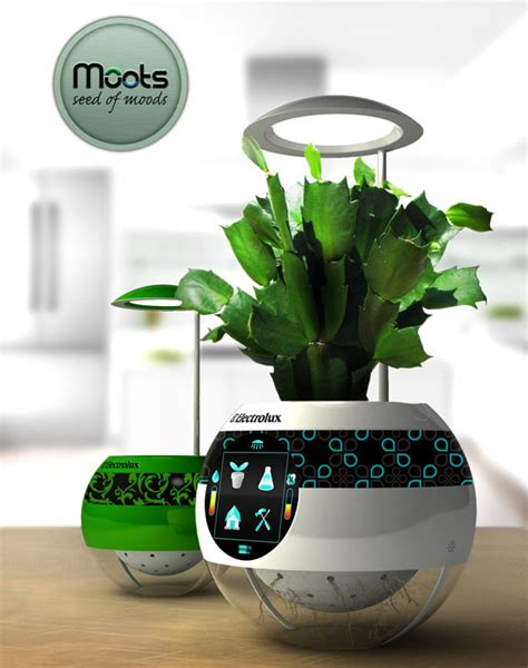 futuristic concept pot moots by matej korytar tuvie