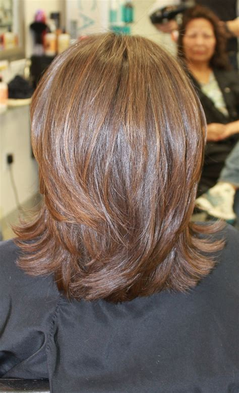 round layers cut around crown 71 best images about hair cuts on pinterest shorts hair