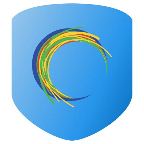 download aplikasi hotspot shield full version gratis hotspot shield free download 2015