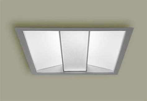 Ceiling Tile Light Fixture 1000 Ideas About Fluorescent Light Fixtures On Fluorescent Light Covers Jar