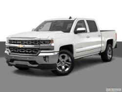 mike perry chevrolet mike perry chevrolet buick is a buick chevrolet dealer