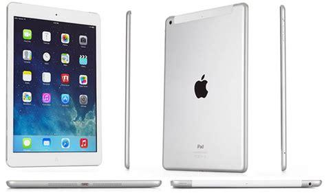Iphone Mini 3 apple mini 3 apple ios