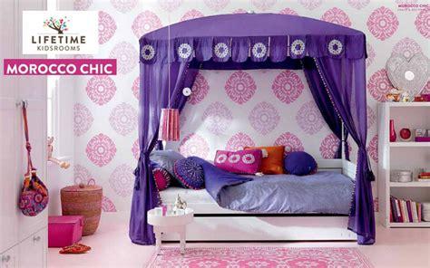 chambre pour fille de 10 ans awesome chambre pour fille de 10 ans gallery seiunkel us