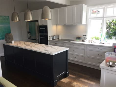 cutting edge kitchens and cabinet northern beaches