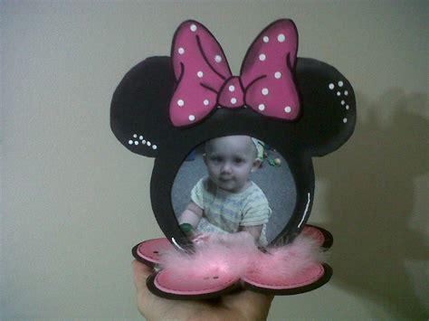 como hacer un porta retrato de minnie mouse como hacer un porta retrato de minnie mouse