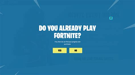 fortnite can be played on how to snag an invitation to play fortnite on ios and an