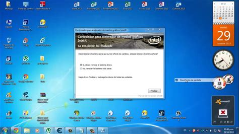 android driver how to install android usb driver on windows 8 7 xp