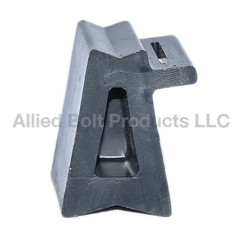 Allies Wired Links 20 by 1 4 Quot D Spacer Cable Allied Bolt Products Llc