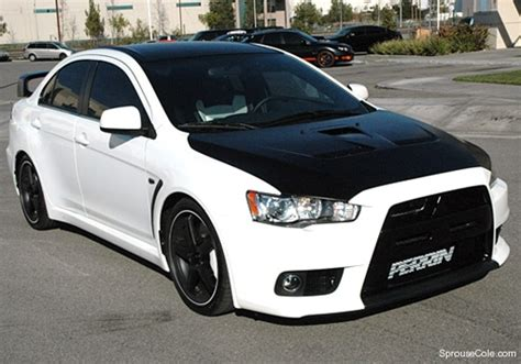car mitsubishi evo mitsubishi evo car its my car