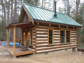 building a small house cheap building rustic log cabins small cheap log cabins easy to build small cabins mexzhouse com