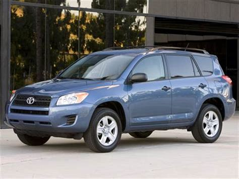 blue book value used cars 2007 toyota rav4 electronic toll collection 2012 toyota rav4 pricing ratings reviews kelley blue book
