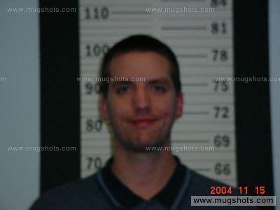 Sumner County Tn Arrest Records William Trent Arwine Mugshot William Trent Arwine Arrest Sumner County Tn