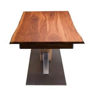 tisch nussbaum ausziehbar esstisch nussbaum furniert ausziehbar inspiration design