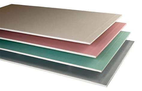 piastrelle isolanti montare pannelli isolanti da interno isolamento pareti