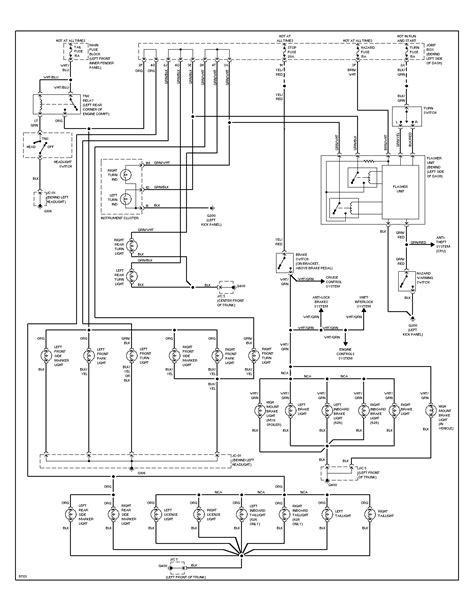 pontiac grand am engine diagram on 96 toyota celica