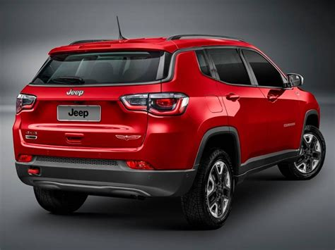 jeep compass 2017 black price 2017 jeep compass review features specs price launch