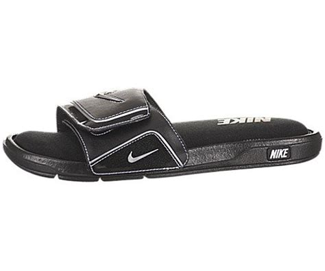 nike comfort slide 2 mens sandals galleon nike men s nike comfort slide 2 sandals 9 men us