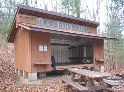 shelters in maryland file tagg run shelter jpg wikimedia commons