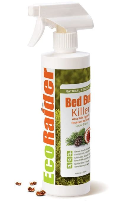 bed bug body spray bed bug body spray 28 images buy rest easy bed bug