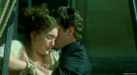 quills movie clips kate in quills kate winslet image 5463269 fanpop