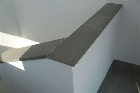 beton fensterbank innen fensterbank beton look betonoptik betonoptik