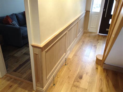 Wainscoting Panels Uk Wall Panelling Experts Wall Panelling Designs Around The Uk