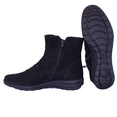 most comfortable roper boots most comfortable black boots 28 images best 25 boots