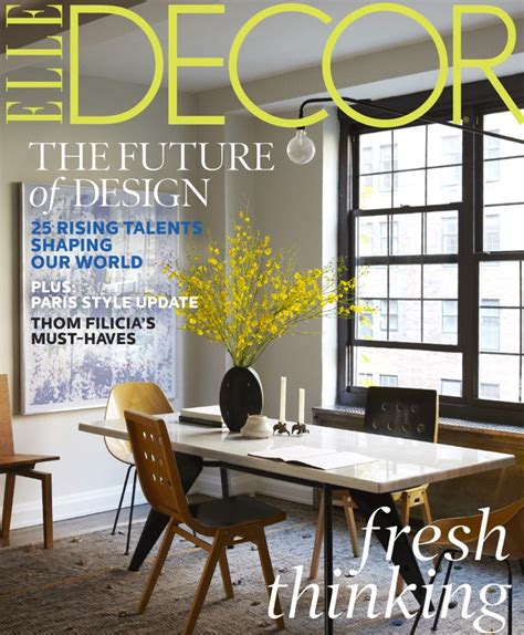 home decor mag coulda shoulda woulda home decor mag editorial choices