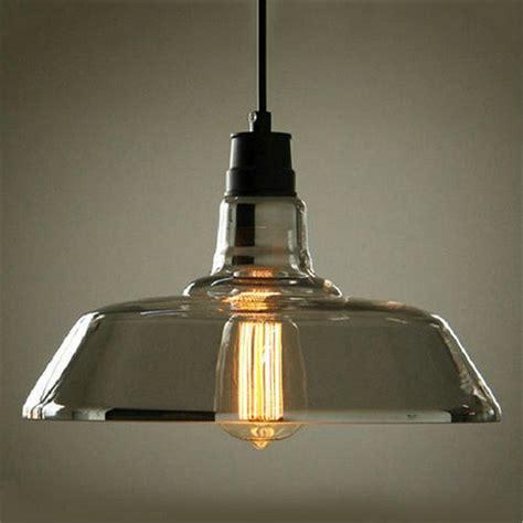 Smoked Glass Pendant Light Awesome Pendant Lights Smoked Glass Pendant Lights Uk Free Uk Delivery On Smoked Glass