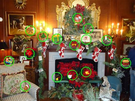 christmas hidden objects pictures free new calendar