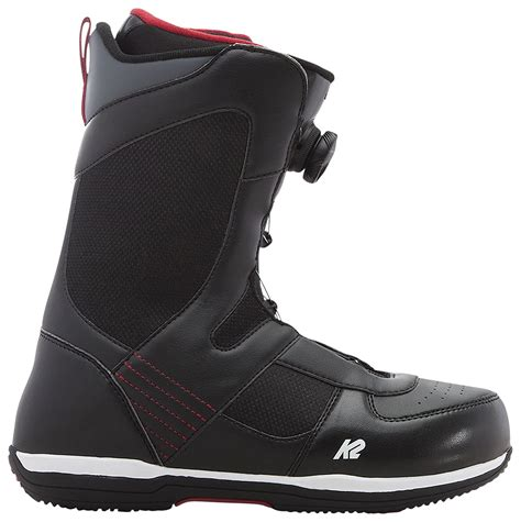 best snowboard boots best snowboard boots 2017 top 5 reviews