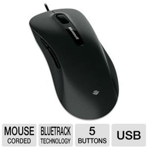 microsoft comfort mouse 6000 buy the microsoft comfort mouse 6000 at tigerdirect ca