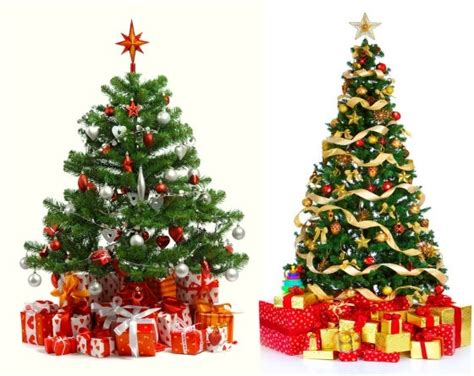 christmas gifts hd free stock photos download 4 875 free