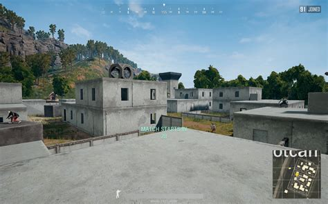 pubg experimental server pubg s new 4x4 map codenamed quot savage quot is an answer to