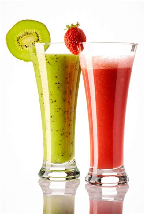 fruit 66 drinks 19 best images about fresh fruit juice on the