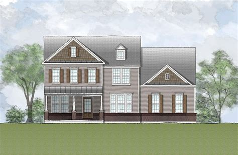 drees custom homes floor plans awesome drees custom homes floor plans pictures flooring