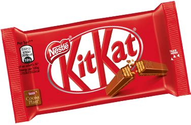 Kitkat 4 Finger Chocolate From Uk kitkat chocolate calorie information and products