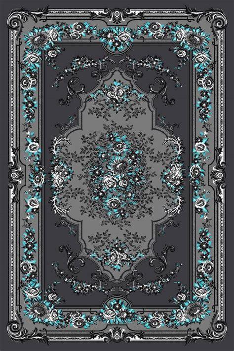 turquoise rug 8x10 burgundy green area rug carpet traditional black