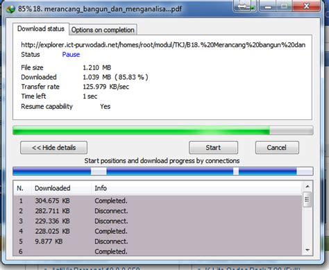 idm full version preactivated idm 6 07 final patch full version preactivated