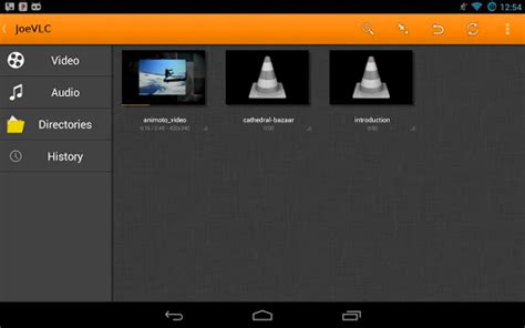 vlc player apk free joe vlc player apk free apk x apk