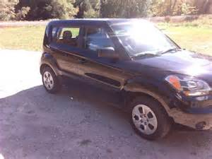 Kia Craigslist 2011 Kia Soul For Sale Craigslist Used Cars For Sale