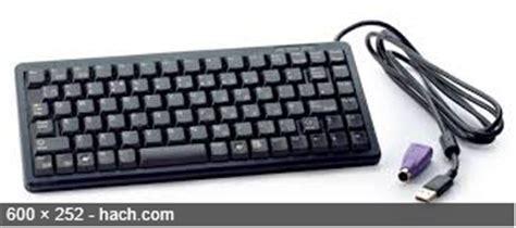 Keyboard Portable Karet jenis jenis keyboard pada komputer ilmu komputer dan