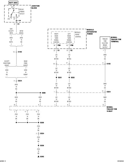 2000 jeep grand belt diagram 2000 free engine